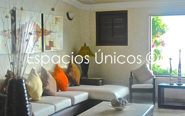 Foto de casa en renta en  , la cima, acapulco de juárez, guerrero, 1576883 No. 07