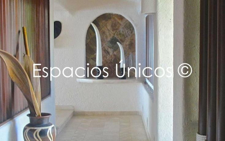 Foto de casa en renta en  , la cima, acapulco de ju?rez, guerrero, 1576883 No. 08