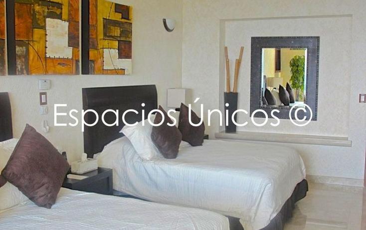 Foto de casa en renta en  , la cima, acapulco de juárez, guerrero, 1576883 No. 09