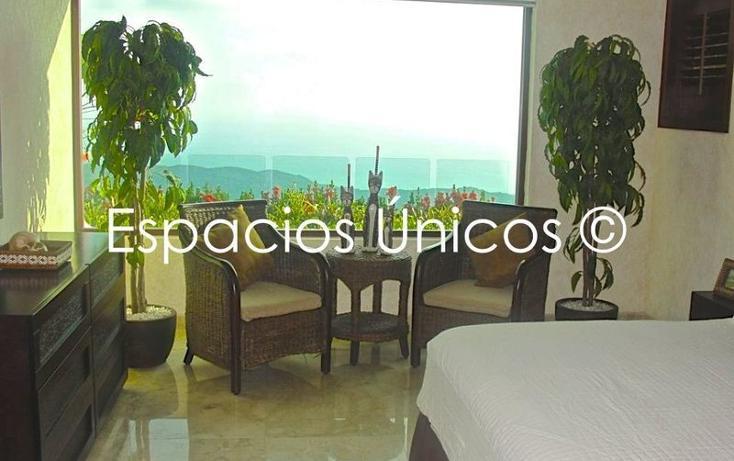 Foto de casa en renta en  , la cima, acapulco de ju?rez, guerrero, 1576883 No. 10
