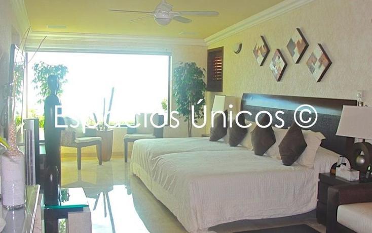 Foto de casa en renta en, la cima, acapulco de juárez, guerrero, 1576883 no 11