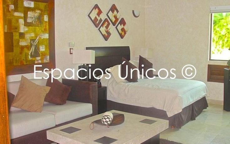Foto de casa en renta en  , la cima, acapulco de ju?rez, guerrero, 1576883 No. 12