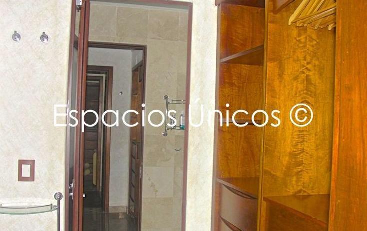 Foto de casa en renta en  , la cima, acapulco de ju?rez, guerrero, 1576883 No. 13