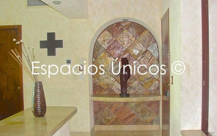 Foto de casa en renta en  , la cima, acapulco de ju?rez, guerrero, 1576883 No. 14