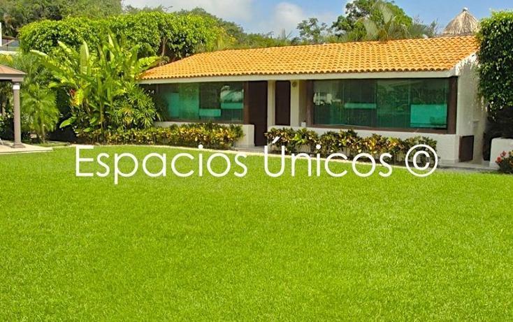 Foto de casa en renta en  , la cima, acapulco de ju?rez, guerrero, 1576883 No. 15