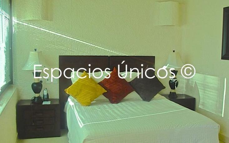 Foto de casa en renta en  , la cima, acapulco de ju?rez, guerrero, 1576883 No. 17