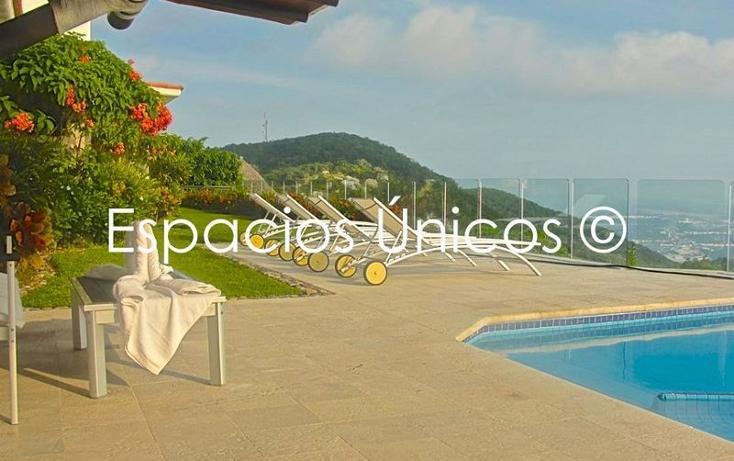Foto de casa en renta en  , la cima, acapulco de juárez, guerrero, 1576883 No. 18