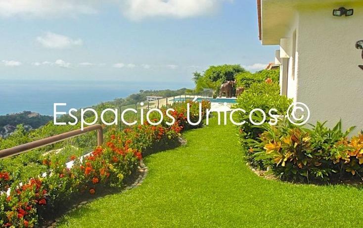 Foto de casa en renta en  , la cima, acapulco de ju?rez, guerrero, 1576883 No. 19