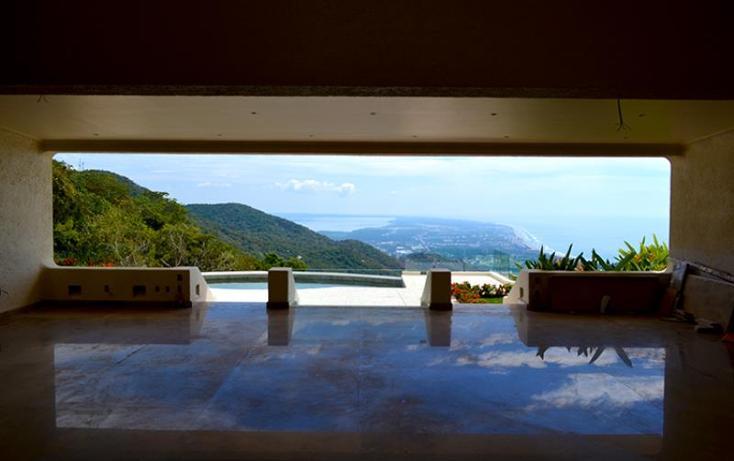 Foto de casa en venta en  , la cima, acapulco de juárez, guerrero, 1640538 No. 03