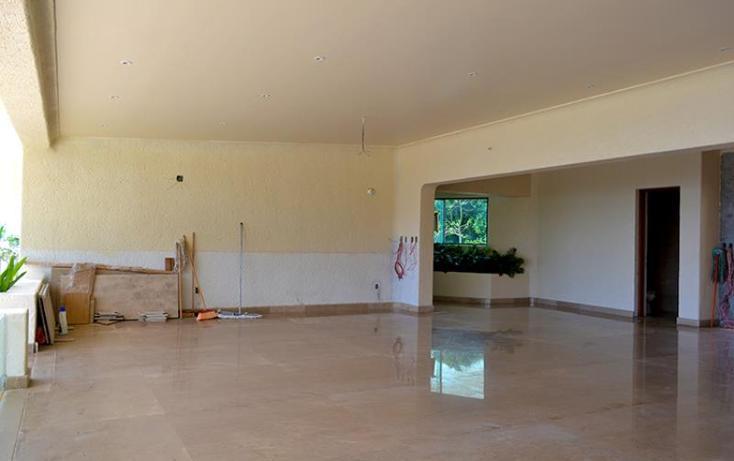 Foto de casa en venta en  , la cima, acapulco de juárez, guerrero, 1640538 No. 04