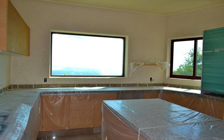 Foto de casa en venta en  , la cima, acapulco de juárez, guerrero, 1640538 No. 08