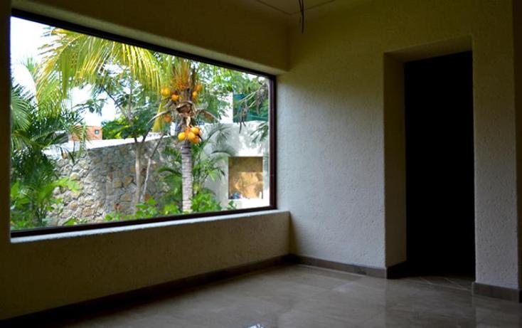 Foto de casa en venta en  , la cima, acapulco de juárez, guerrero, 1640538 No. 10