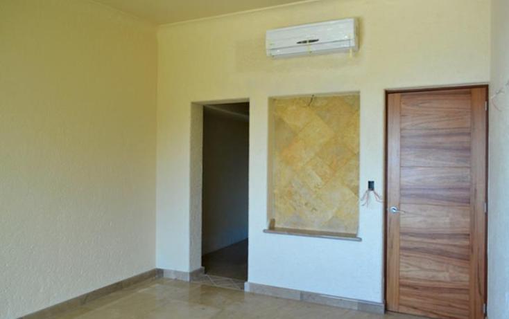 Foto de casa en venta en  , la cima, acapulco de juárez, guerrero, 1640538 No. 11