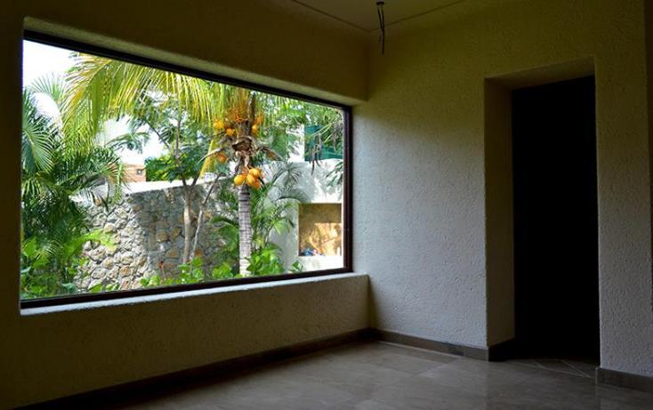Foto de casa en venta en  , la cima, acapulco de juárez, guerrero, 1640538 No. 16