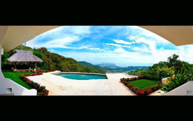 Foto de casa en venta en  , la cima, acapulco de juárez, guerrero, 1640538 No. 18