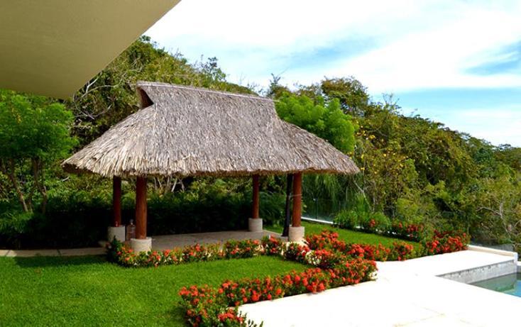 Foto de casa en venta en  , la cima, acapulco de juárez, guerrero, 1640538 No. 19