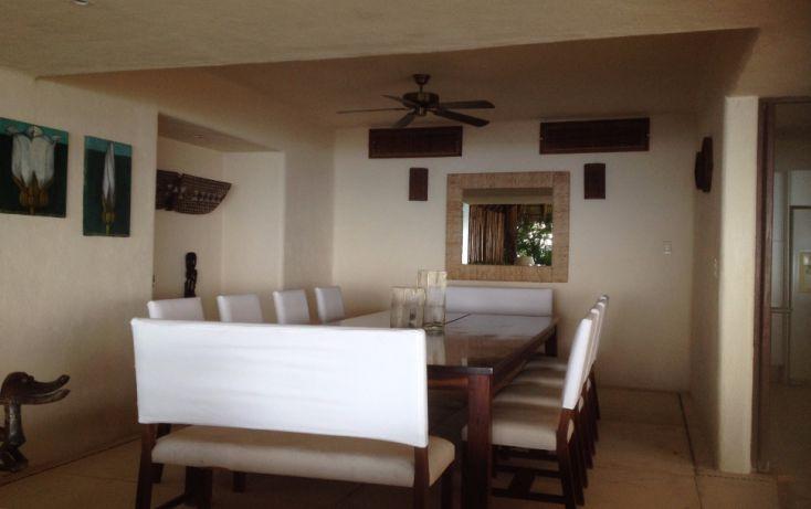 Foto de casa en renta en, la cima, acapulco de juárez, guerrero, 1777296 no 03