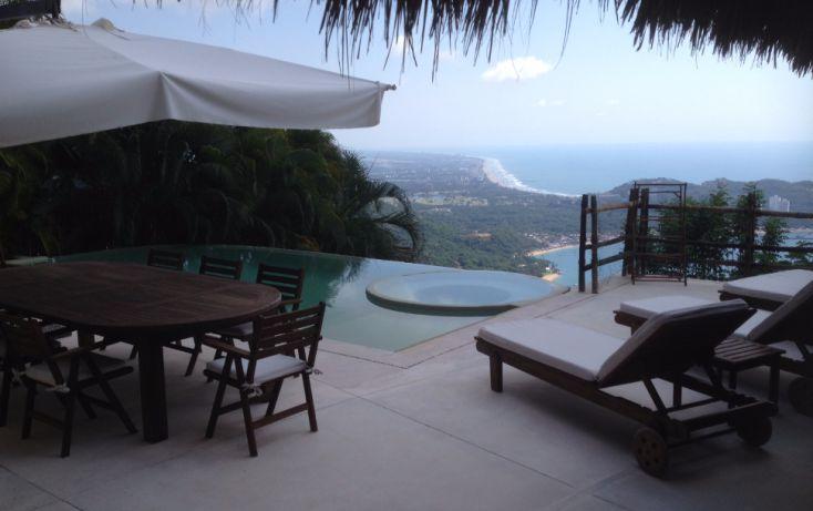 Foto de casa en renta en, la cima, acapulco de juárez, guerrero, 1777296 no 04