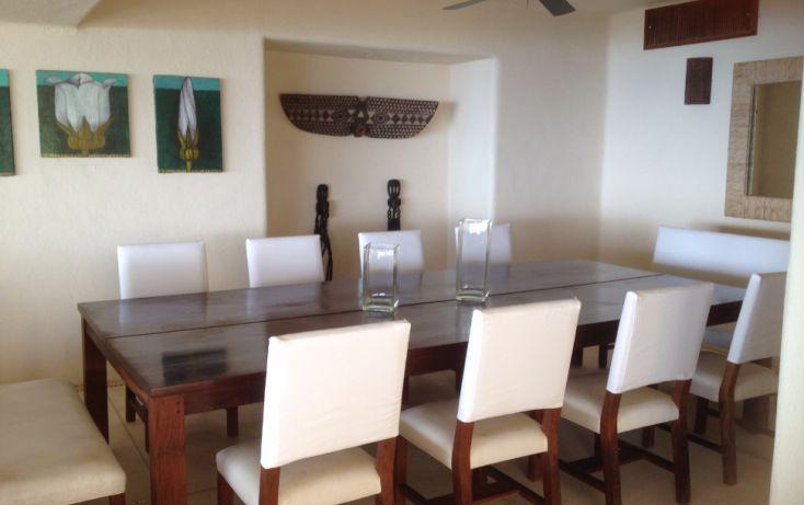 Foto de casa en renta en, la cima, acapulco de juárez, guerrero, 1777296 no 05