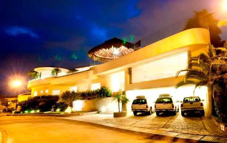 Foto de casa en venta en  , la cima, acapulco de juárez, guerrero, 2015586 No. 02