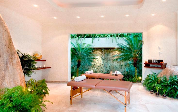 Foto de casa en venta en  , la cima, acapulco de juárez, guerrero, 2015586 No. 03