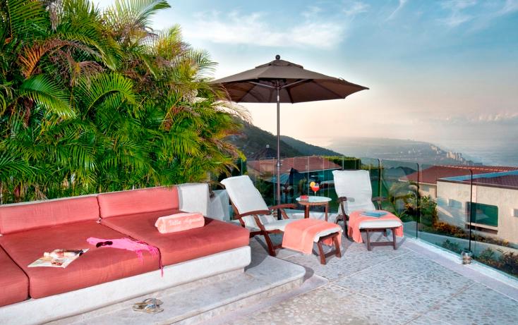 Foto de casa en venta en  , la cima, acapulco de juárez, guerrero, 2015586 No. 17