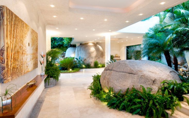 Foto de casa en venta en, la cima, acapulco de juárez, guerrero, 2015586 no 19