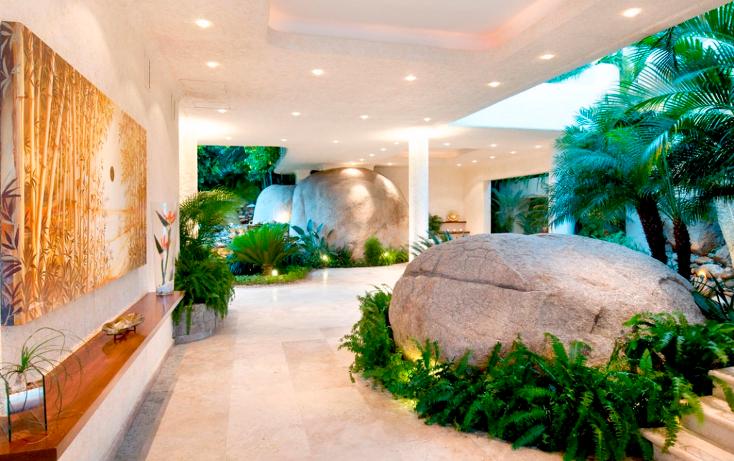 Foto de casa en venta en  , la cima, acapulco de juárez, guerrero, 2015586 No. 19