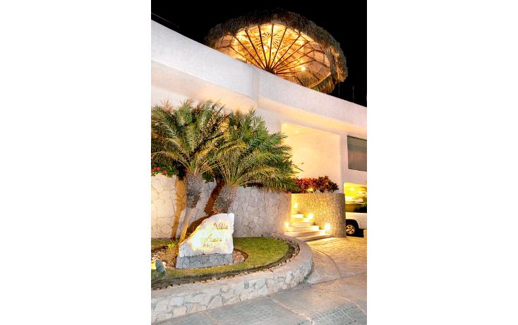 Foto de casa en venta en  , la cima, acapulco de juárez, guerrero, 2015586 No. 21