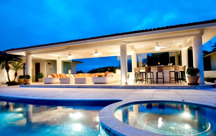 Foto de casa en venta en  , la cima, acapulco de juárez, guerrero, 2015586 No. 23