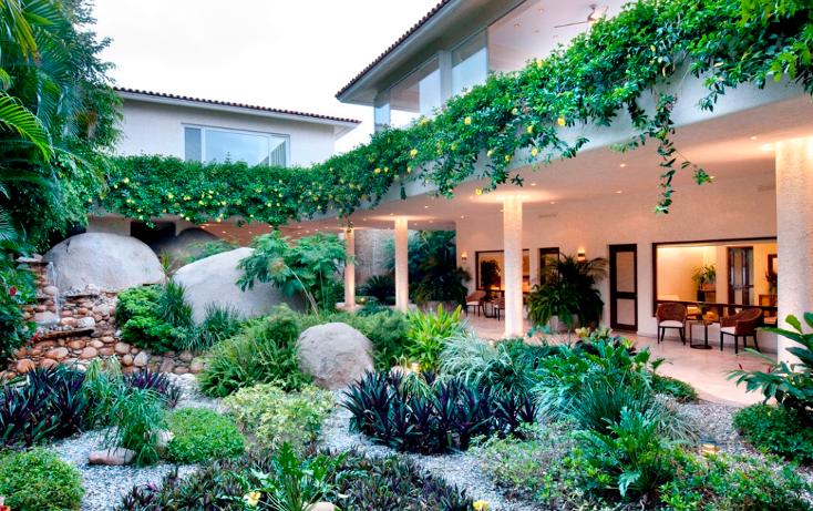 Foto de casa en venta en  , la cima, acapulco de juárez, guerrero, 2015586 No. 24