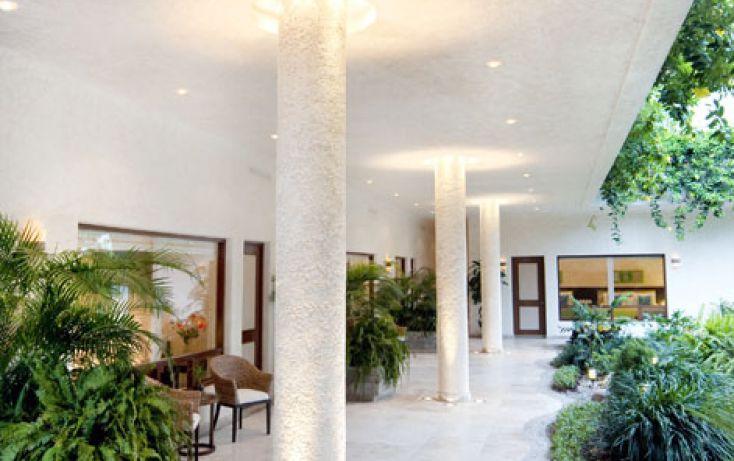 Foto de casa en venta en, la cima, acapulco de juárez, guerrero, 2015586 no 26
