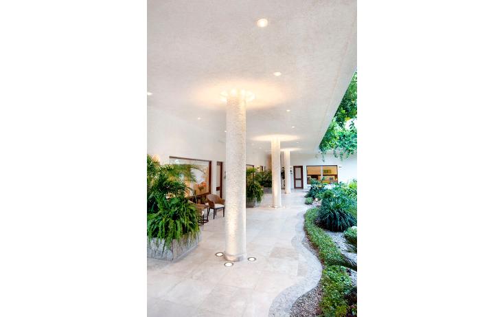 Foto de casa en venta en  , la cima, acapulco de juárez, guerrero, 2015586 No. 26