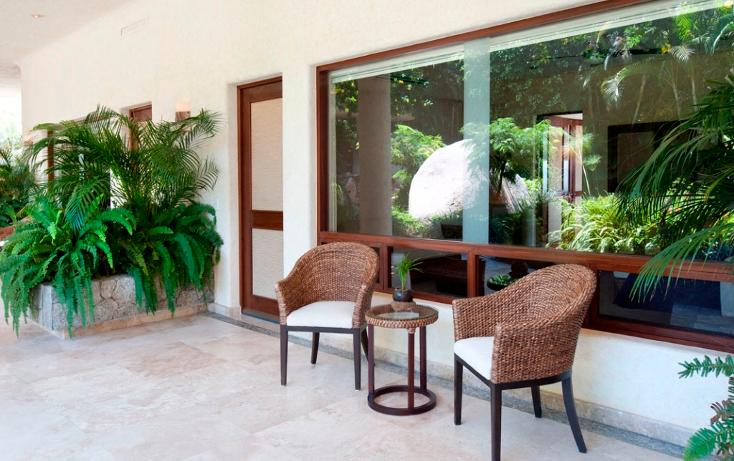 Foto de casa en venta en  , la cima, acapulco de juárez, guerrero, 2015586 No. 30