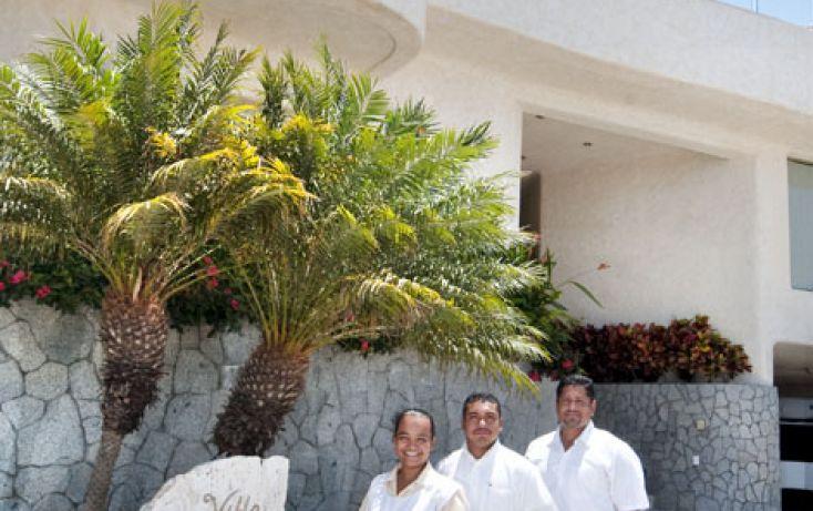 Foto de casa en venta en, la cima, acapulco de juárez, guerrero, 2015586 no 34