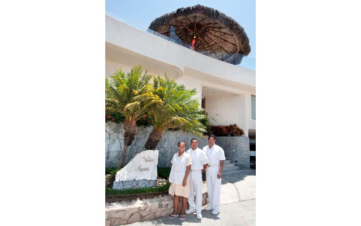 Foto de casa en venta en  , la cima, acapulco de juárez, guerrero, 2015586 No. 34