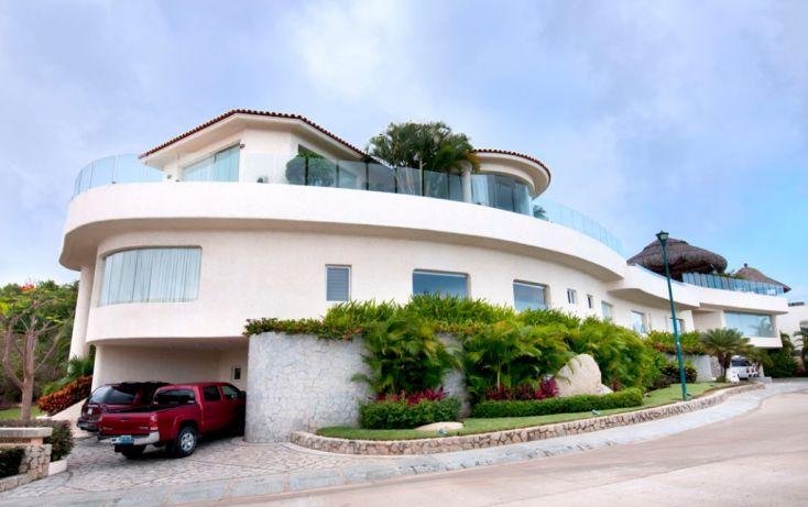 Foto de casa en venta en, la cima, acapulco de juárez, guerrero, 2015586 no 35