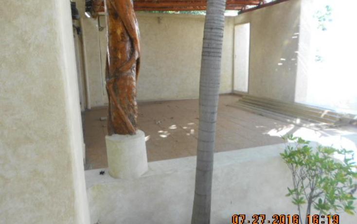 Foto de casa en renta en  , la cima, acapulco de juárez, guerrero, 3416193 No. 02