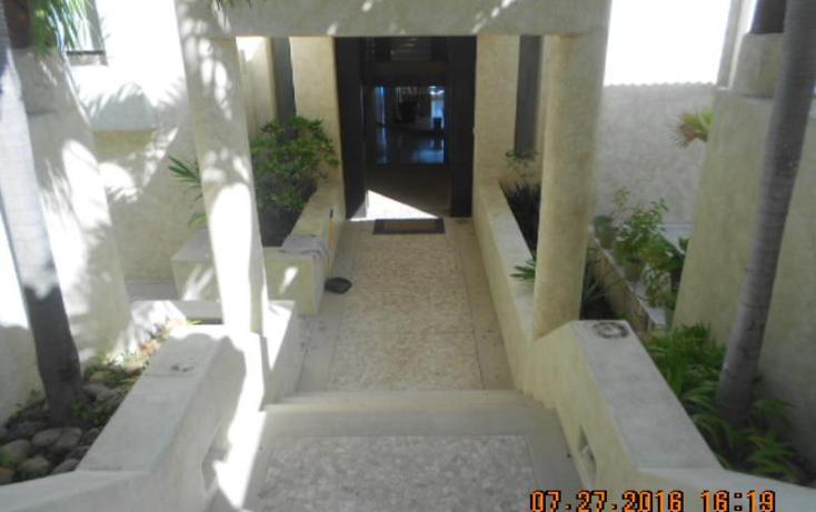 Foto de casa en renta en  , la cima, acapulco de juárez, guerrero, 3416193 No. 03