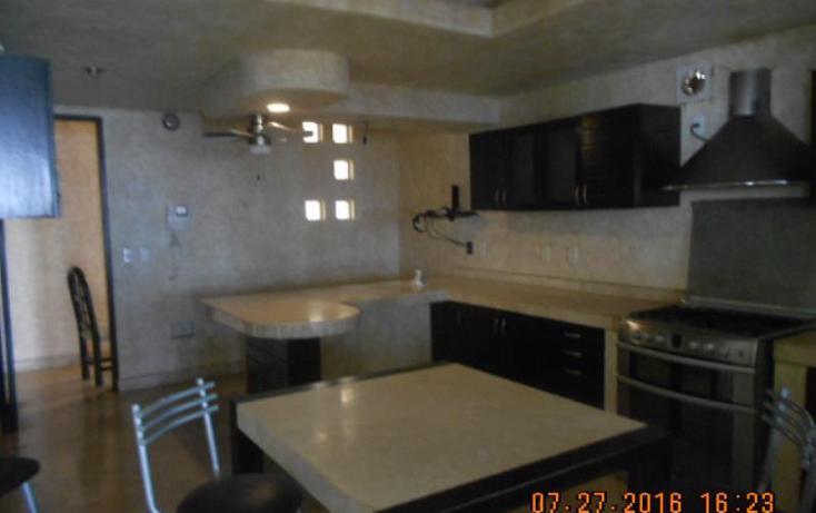 Foto de casa en renta en  , la cima, acapulco de juárez, guerrero, 3416193 No. 08