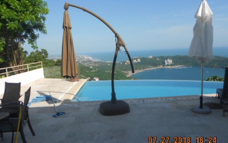 Foto de casa en renta en  , la cima, acapulco de juárez, guerrero, 3416193 No. 09
