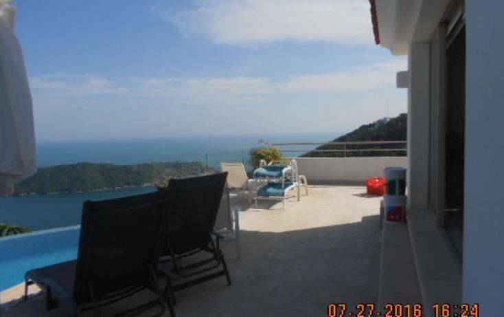 Foto de casa en renta en  , la cima, acapulco de juárez, guerrero, 3416193 No. 10