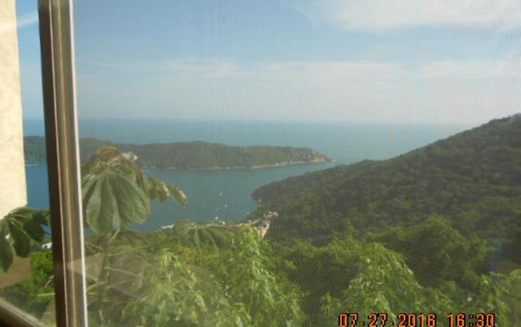 Foto de casa en renta en  , la cima, acapulco de juárez, guerrero, 3416193 No. 16