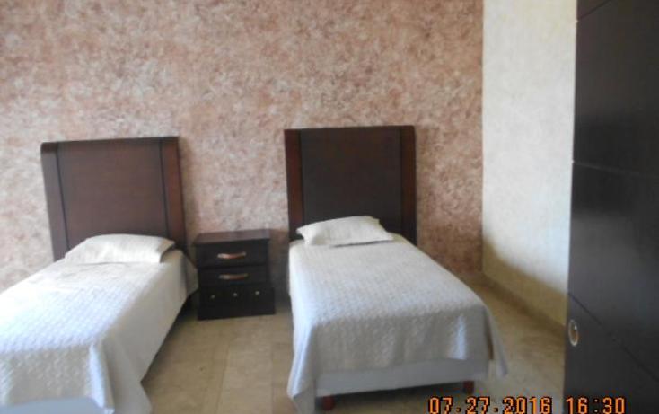Foto de casa en renta en  , la cima, acapulco de juárez, guerrero, 3416193 No. 17