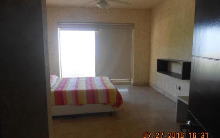 Foto de casa en renta en  , la cima, acapulco de juárez, guerrero, 3416193 No. 20