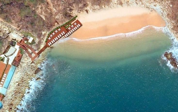Foto de terreno habitacional en venta en  , la cima, acapulco de juárez, guerrero, 3424717 No. 05