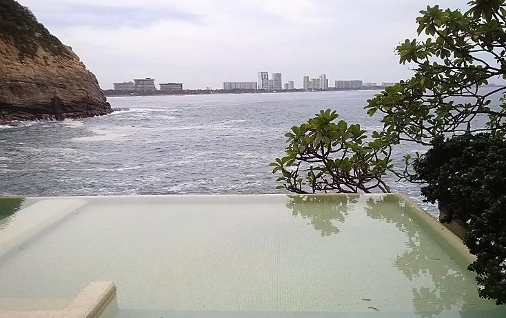Foto de terreno habitacional en venta en  , la cima, acapulco de juárez, guerrero, 3424717 No. 08