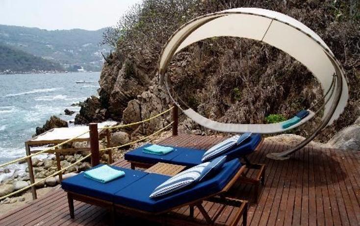 Foto de terreno habitacional en venta en  , la cima, acapulco de juárez, guerrero, 3424717 No. 20