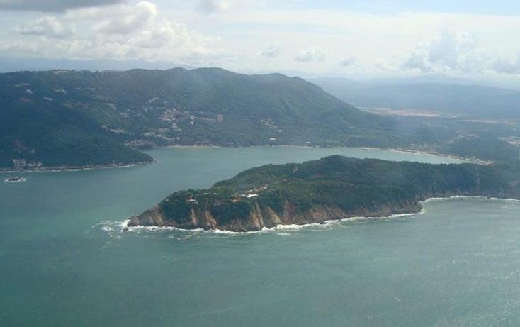Foto de terreno habitacional en venta en  , la cima, acapulco de juárez, guerrero, 3424717 No. 21