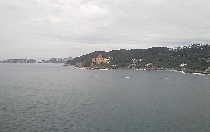 Foto de terreno habitacional en venta en  , la cima, acapulco de juárez, guerrero, 3424717 No. 22